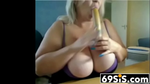 Forced, Star, Sister anal, Sister fuck, Forces mom, Forced mom