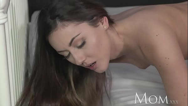 Hairy, Romantic, Female orgasm, Hairy mom, Friend mom