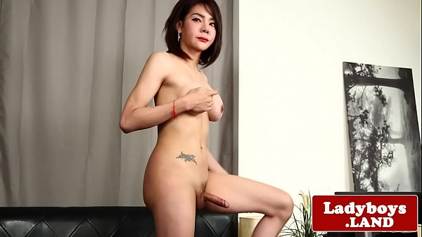 Asian shemale, Tranny asian, Thai ladyboy, Mature tranny, Mature shemale, Asian mature