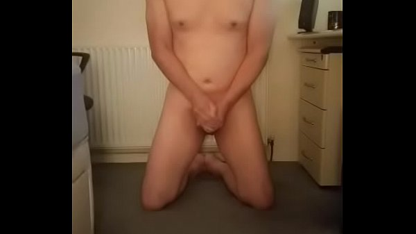 Small penis, Slave