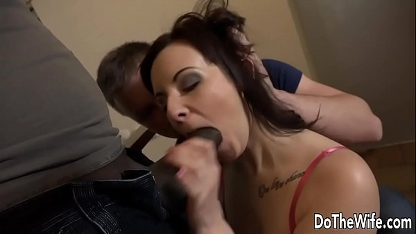 Pussy lick
