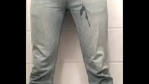 Piss, Jeans