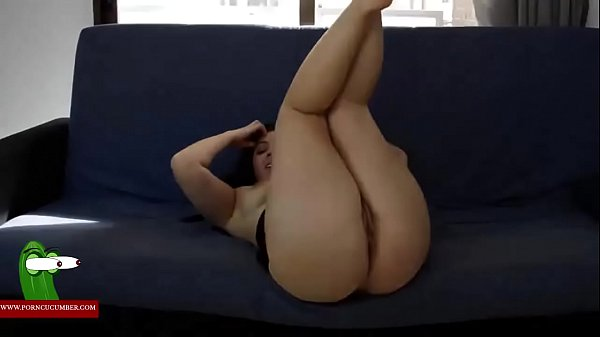 Small pussy