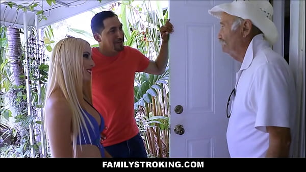 Grandpa, Taboo, Sister brother, Familystrokes, My sister, Step brother