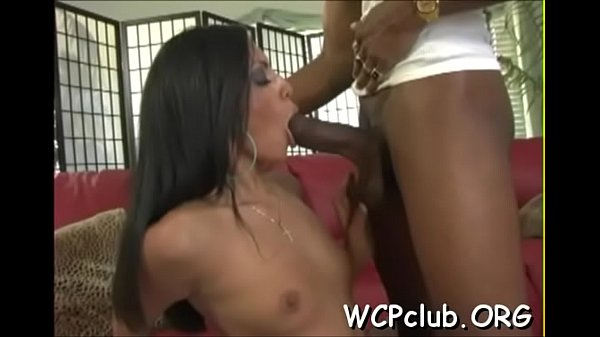 Full movies, Movie full, Black porn