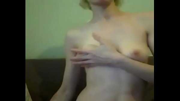 Russian mature, Saggy mature, Small saggy tits, Small mature, Saggy, Mature russian