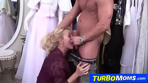 Moms, Busty mature, Hairy mom