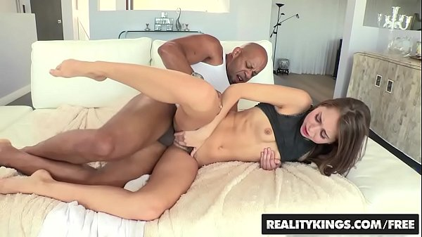 Riley reid, Pick up
