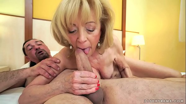 Saggy mature, Saggy tits, Mature big