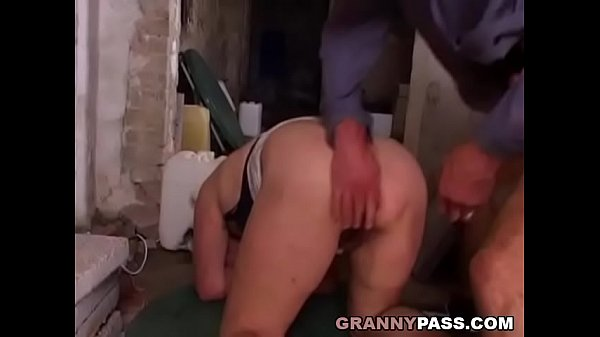 Granny anal, Anal granny, Saggy mature, Hairy mature, Hairy granny, Gilf anal