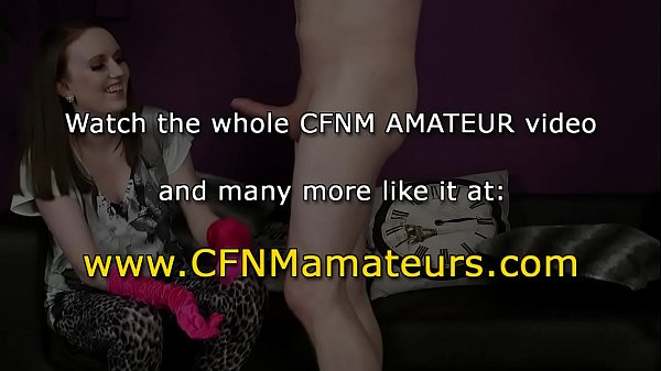 Cfnm, Boots, Boot