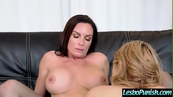 Big boobs lesbian, Teen big tits, Punish, Diamond foxxx