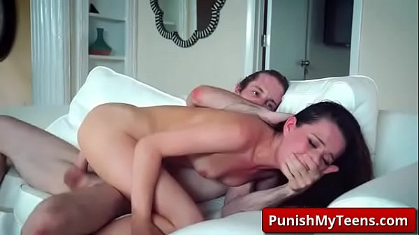 Whipped, Spanked, Extreme