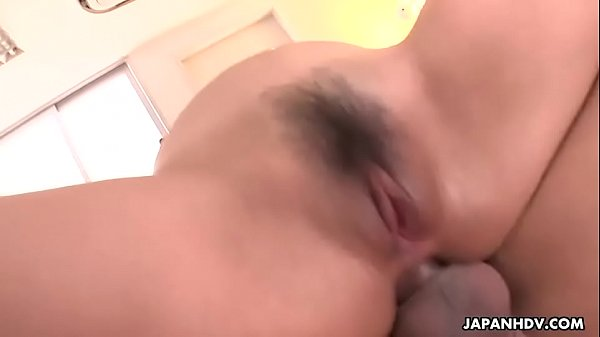 Creampie, Double japanese, Japanese uncensored, Japanese big ass, Japan hd, Japan anal