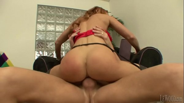 Horny mom, Mature big butt, Hairy mom, Hairy mature