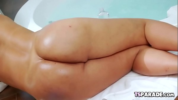 Tranny big ass, Small tranny, Small shemale, Shemale big ass, Ass tranny