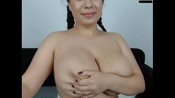 Pregnant, Taboo anal, Slave