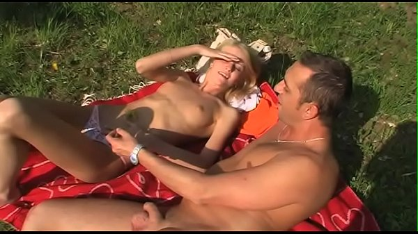 Asian anal, Sister brother, Sister brother sex, Anal casting