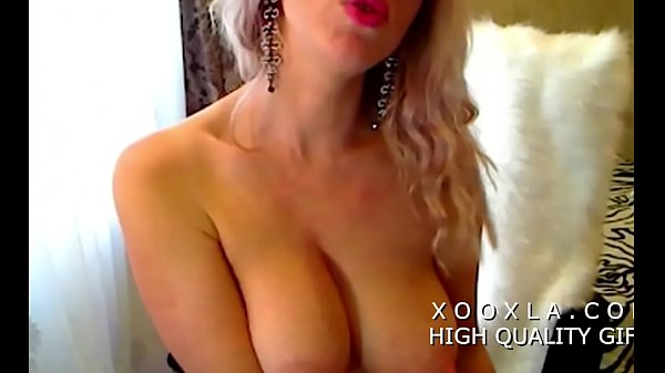 Mom and son, Russian mature, Russian mom, Mature russian, Dirty talk