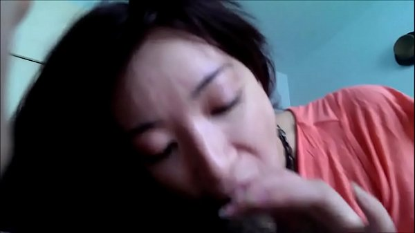 Chinese, Taiwan, Japanese wife, Japanese orgy, Chinese sex
