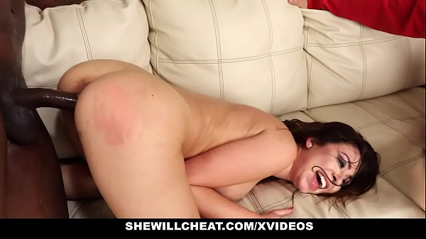 Cheating, Cumswallowing