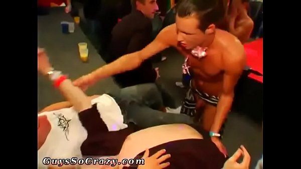 Small shemale, Shemale orgy, Shemale group, Group shemale