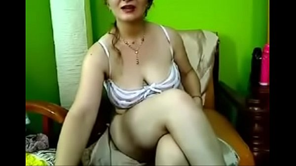 Young anal, Step-mom, Amateur lesbian