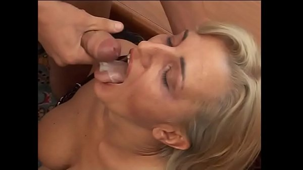Pig, Family anal