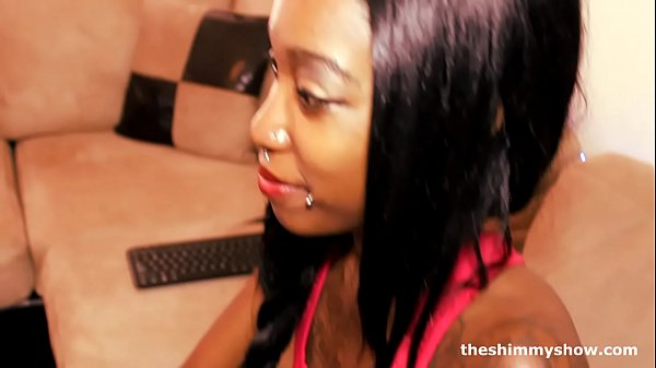 Ebony, Family taboo