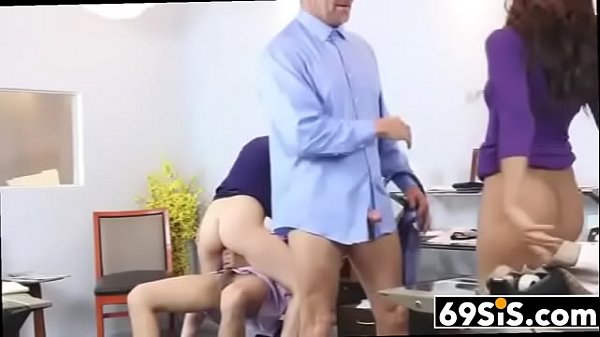 Sister, Mother, Force, Doctor, Taboo anal, Mother anal