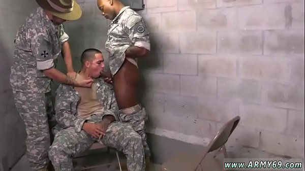Boots, Punishment, Boot