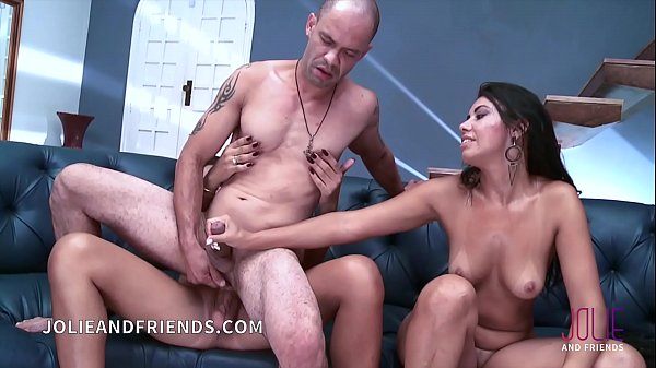 Pornstar, Tranny group, Shemale orgy, Shemale group, Shemale fuck guy, Shemale fuck girl