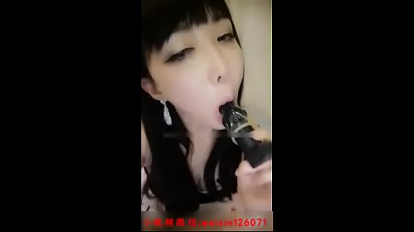 Japan, Chinese sex