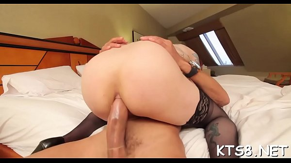 Pain anal, Shemale cum, Tranny big ass, Shemale fucking girl, Shemale fuck girl, Pain anal girl