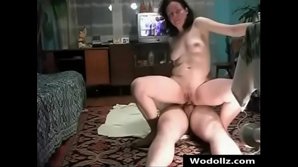 Jodi west, Mom fuck son, Sister fuck, Mom son daughter, Brother and sister