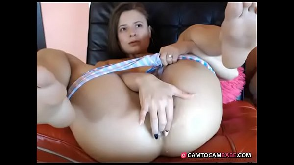 Fat anal, Creampies, Anal mature