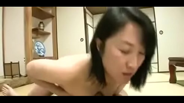 Mom and son, Mom japan, Mom boy, Step son, Old mom, Mother sex
