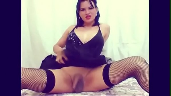 Teen tranny, Shemale on girl, Ladyboy cum