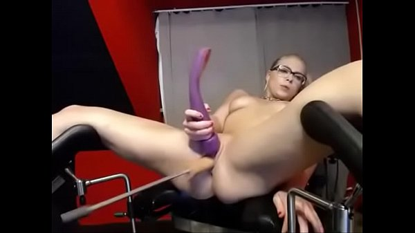 Nude, Small pussy, Brunette milf