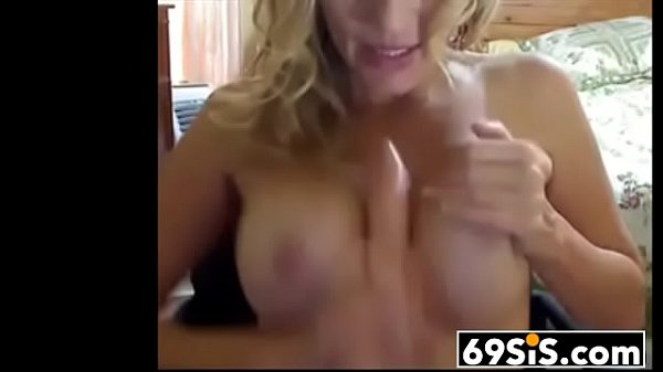 Forced, Anal sister, Milf busty, Sister anal, Forces mom, Forced mom