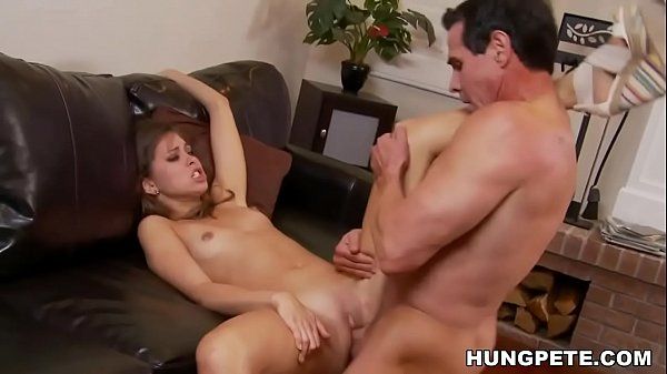 Riley reid, Small tit