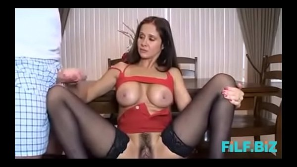 Moms, Mommy, Taboo mom, Real mom, Mum, Mother mature