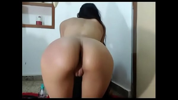 Bbw anal, Homemade anal, Creampie pussy