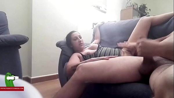 Horny, Couch