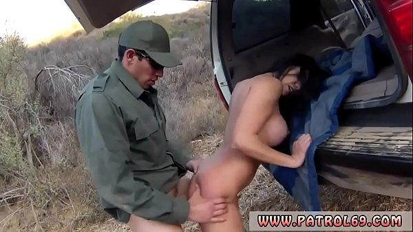 Outdoor, Whipped