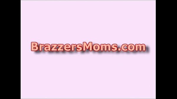 Mother, Busty, Funny, Cougar, Attack
