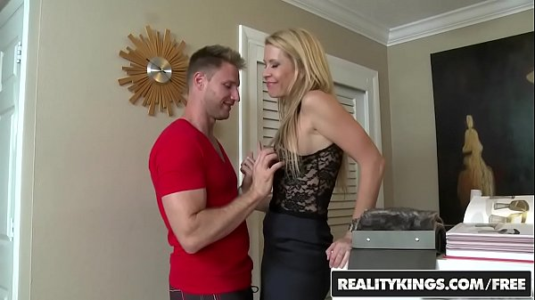 Mother, Old and young, Suit, Pick up, Mother anal