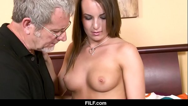 Daughter, Daddy, Old and young, Family taboo, Dad daughter, Really