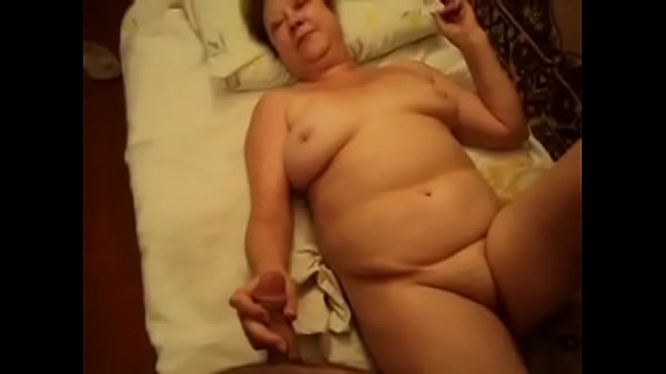 Shower mom, Mom shower, Beach, Taboo anal, Real orgasm, Real mom