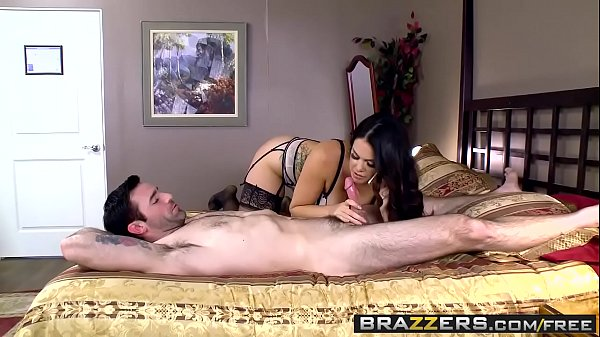Alison tyler, Real mom, Mother anal, Brazzers mom